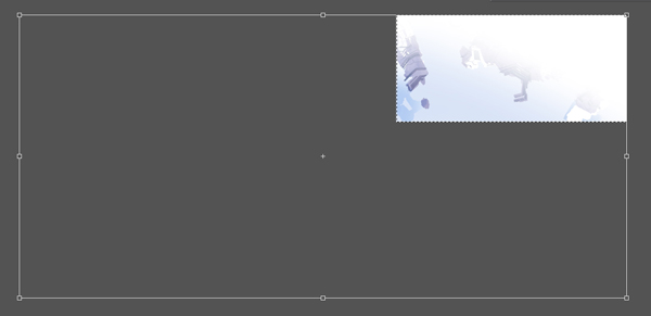 How To Rotate Canvas Clilp Studio Paint