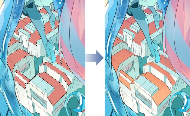 How To Clip Studio Paint Clip Studio Net