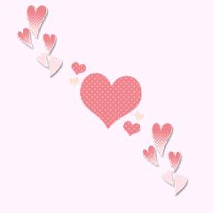 Heart Stamp | CLIP STUDIO PAINT | CLIP STUDIO NET