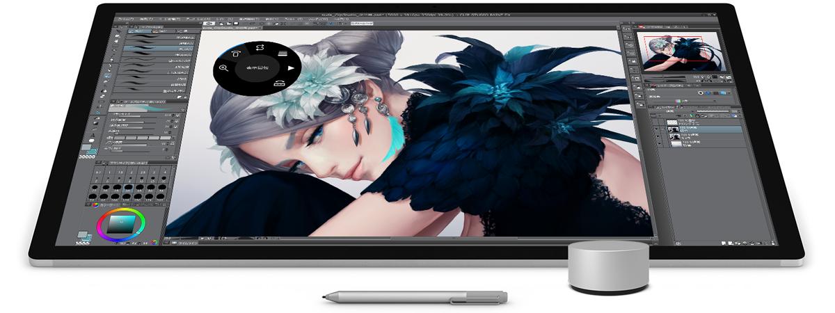 clip studio paint 1.6.6 keygen