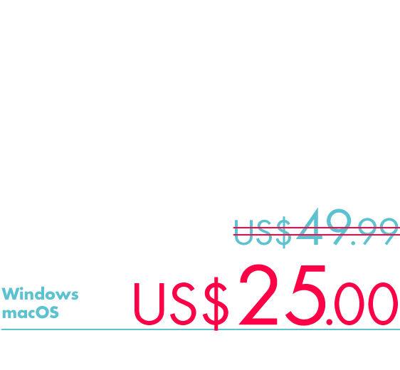 anime studio pro 5 free download full version