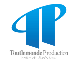 Toutlemonde Production Co., Ltd.
