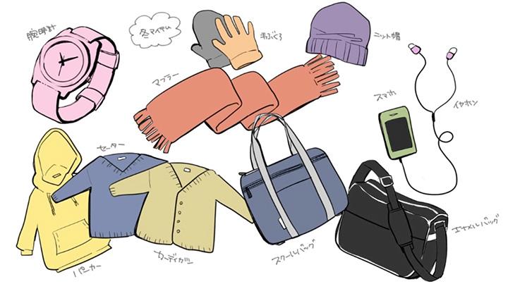 121_男子高校生の制服の描き方講座 (13)