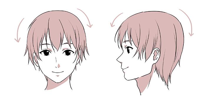 122_男性キャラクターの描き方講座 (6)