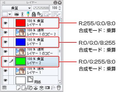 042_塗りつぶし