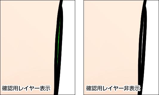 nuri_007