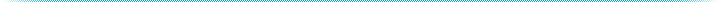 9020_line
