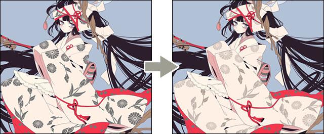 154_transform_013
