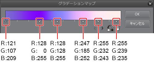 yumekawa_017