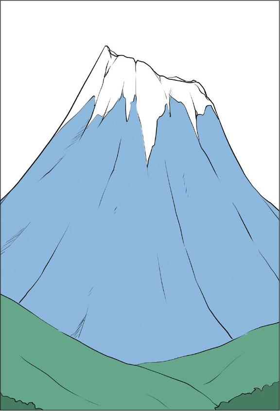 1413_005