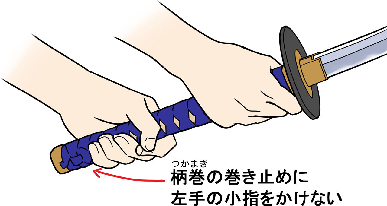 163_01 (19)
