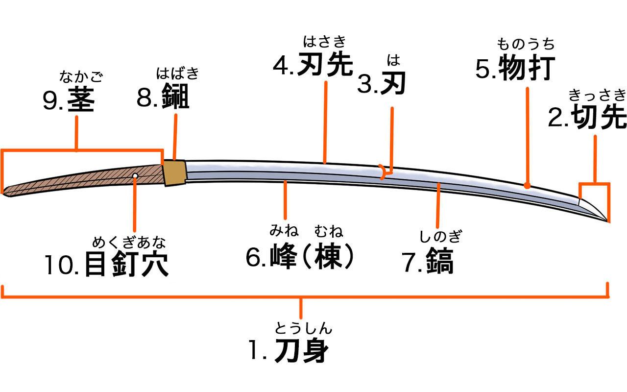 163_01 (6)