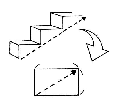 背景萌え階段-6