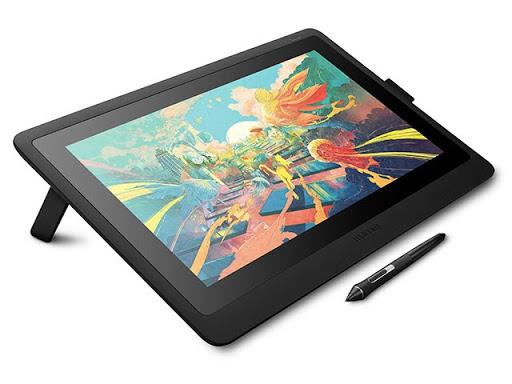 Top 11 Drawing Tablets Of 2020 Art Rocket